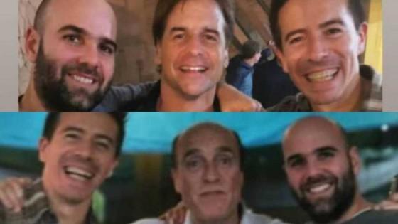Cumpleaños aventura — De qué te reís: Diego Bello — Más Temprano Que Tarde | El Espectador 810