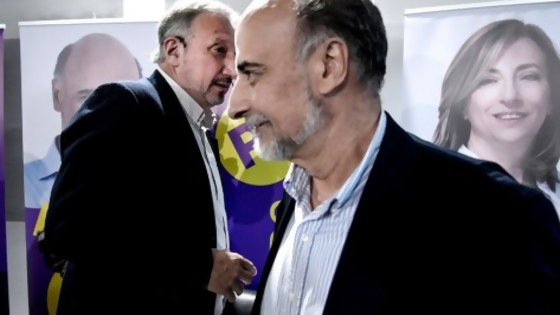 ¿Están ninguneando al Partido Independiente? — Departamento de periodismo electoral — No Toquen Nada | El Espectador 810