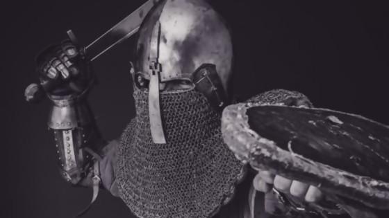 Enemigos, rivalidad y venganza — Audios — Otro Elefante | El Espectador 810