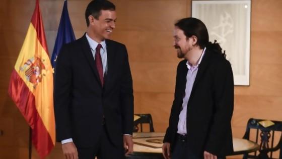 Cómo se presenta el escenario político en España tras la fallida investidura de Pedro Sánchez — Entrada libre — Más Temprano Que Tarde | El Espectador 810