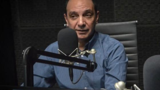 Los acuerdos del Partido Independiente y el #4FAVenezuelaEsUnaDictadura — NTN Concentrado — No Toquen Nada | El Espectador 810