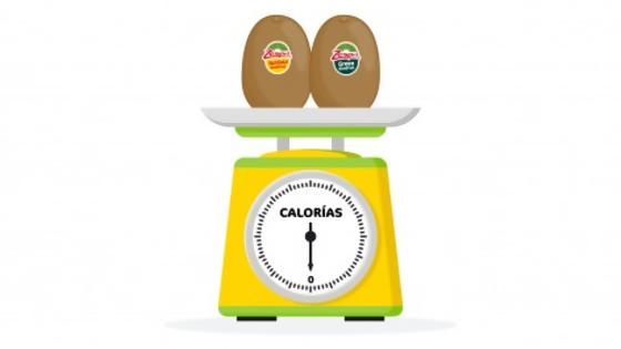 Contar calorías: ¿si o no? — Pesos pesados — Bien Igual | El Espectador 810