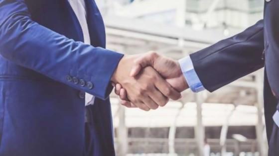 ¿Emprender solo o con socios? — Emprendedores — Bien Igual | El Espectador 810