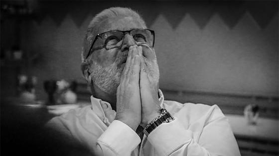La despedida a nuestro amigo Alberto Sonsol — Audios — Bien Igual   El Espectador 810