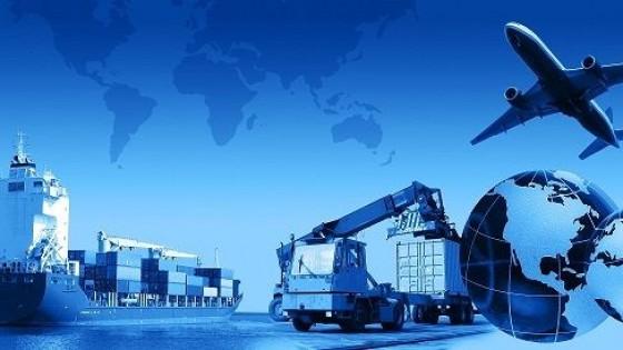 Exportaciones aumentaron un 24.6% en marzo — Economía — Dinámica Rural | El Espectador 810