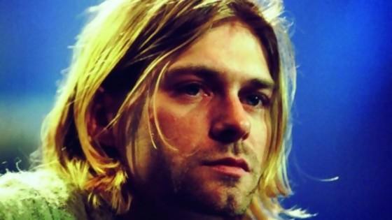 Los algoritmos componen canciones de Nirvana, Amy Winehouse y Jim Morrison — Audios — No Toquen Nada | El Espectador 810
