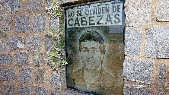 """Darwin pide implementar """"Villa Vieja"""" y Leo Barizzoni habla de José Luis Cabezas — NTN Concentrado — No Toquen Nada   El Espectador 810"""