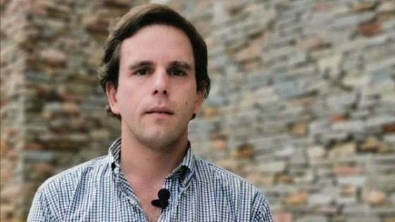 Esc. R. Rodríguez remata vacunos y yeguarizos en la Rural de Florida — Mercados — Dinámica Rural | El Espectador 810