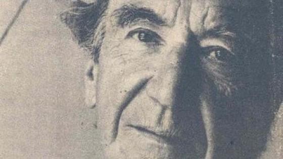 Homenaje a Ruben Lena a 96 años de su nacimiento — La Entrevista — Más Temprano Que Tarde | El Espectador 810