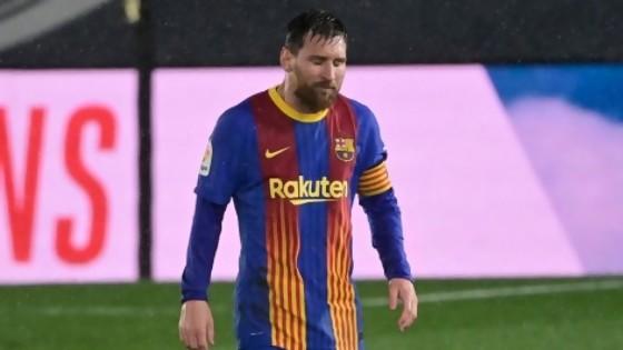 El frío de Messi y Tokyo 2020 por Zoom — Darwin - Columna Deportiva — No Toquen Nada   El Espectador 810