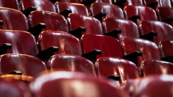 Cinemateca entra en los hogares del público cinéfilo — Qué tiene la tarde — Más Temprano Que Tarde | El Espectador 810