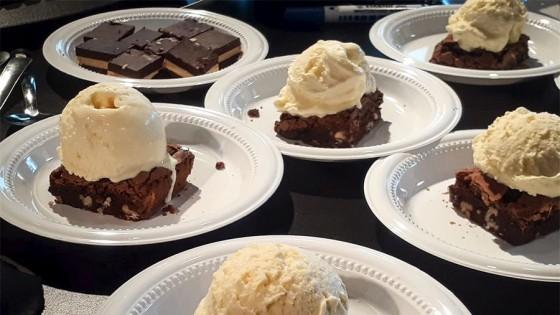 Top 3 de postres — Sabores sin gluten — Bien Igual | El Espectador 810