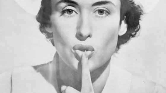 Problemas médicos y no tanto — De qué te reís: Diego Bello — Más Temprano Que Tarde | El Espectador 810
