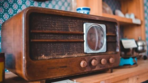Radiografía del oyente de Bien Igual — El mostrador — Bien Igual | El Espectador 810