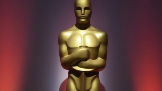 Los Oscar: una lista caprichosa de qué ver y qué evitar — Pía Supervielle — No Toquen Nada | El Espectador 810
