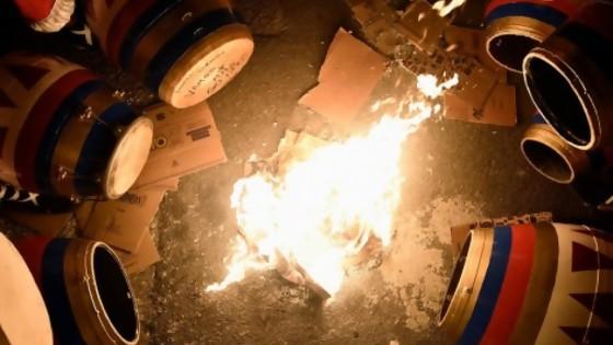 Ep 2: Las Salas de Naciones y los orígenes del candombe en Uruguay — El lado R — Abran Cancha | El Espectador 810