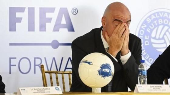 La Superliga europea y sus consecuencias — Deportes — Primera Mañana | El Espectador 810