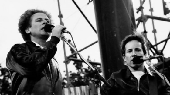 "Simon and Garfunkel, Spinetta, La gallIna ""turuleca"" y música de series — Segmento musical — La Venganza sera terrible | El Espectador 810"