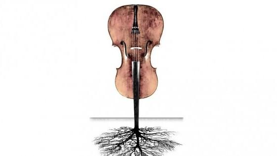 Echando raíces — Audios — Bien Igual | El Espectador 810