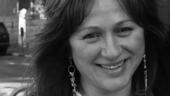Israel: la nueva realidad post Covid19 — La Entrevista — Más Temprano Que Tarde | El Espectador 810