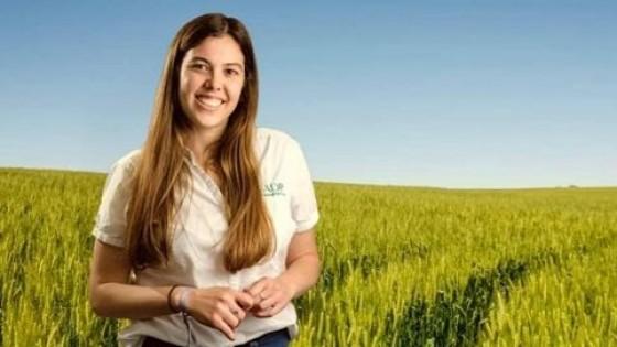 Cultivos de invierno: Hay demanda, hay expectativas y el área puede crecer — Agricultura — Dinámica Rural | El Espectador 810