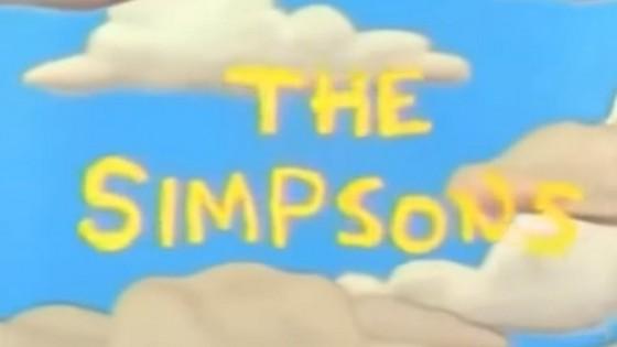 Entre el nacimiento de Luis Miguel y el estreno de Los Simpson — La biblia y el calefón — Espectadores | El Espectador 810