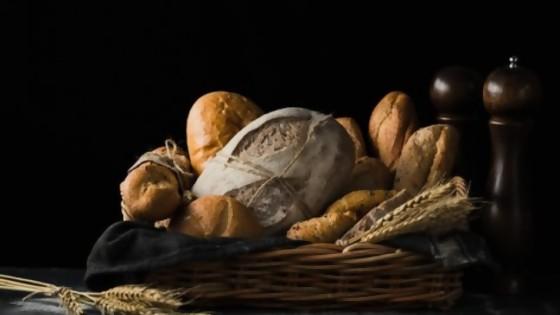 Mundial de panes — Sabores sin gluten — Bien Igual | El Espectador 810