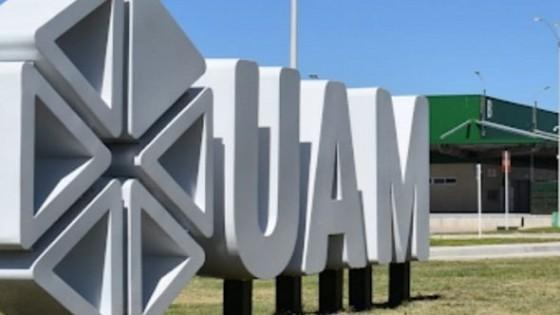 UAM: Casi el 100% del área para frutas y hortalizas está ocupada — Granja — Dinámica Rural | El Espectador 810