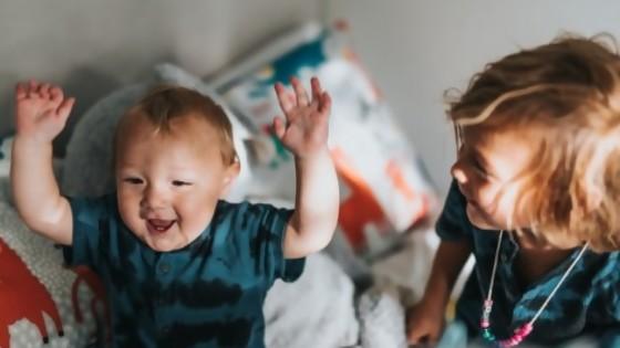 Guerra de infantes — El mostrador — Bien Igual | El Espectador 810