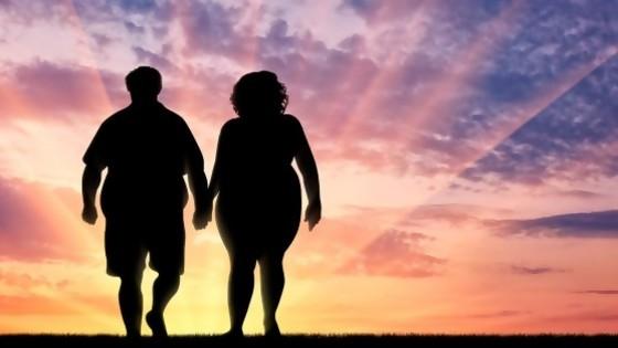Sexo y obesidad  — Taller de educación sexual — Bien Igual | El Espectador 810