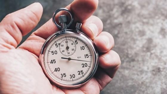 90 segundos — Lunes de plagio — Bien Igual | El Espectador 810