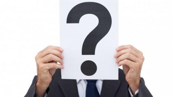 Queremos respuestas — De qué te reís: Diego Bello — Más Temprano Que Tarde | El Espectador 810