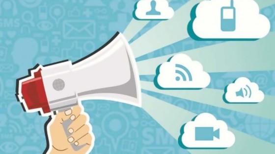 Libertad de expresión: estándares internacionales — Cuestión de derechos: Dr. Juan Ceretta — Más Temprano Que Tarde   El Espectador 810