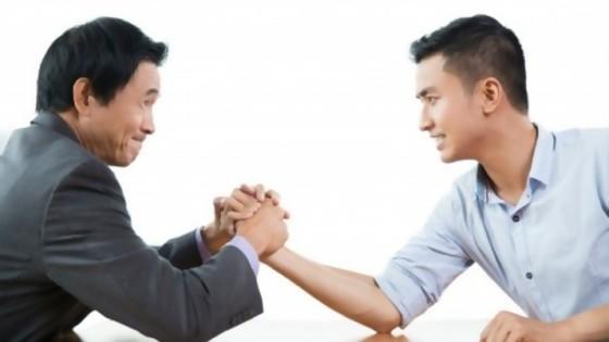 Ganándole a la crisis — Emprendedores — Bien Igual | El Espectador 810