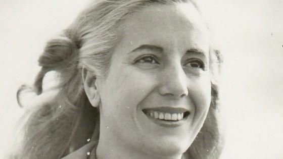 102 años del nacimiento de Evita: la mujer que era tan peligrosa viva como muerta — La Entrevista — Más Temprano Que Tarde | El Espectador 810