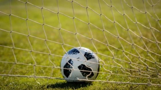 Columna deportiva Darwin 10 mayo — Darwin - Columna Deportiva — No Toquen Nada   El Espectador 810