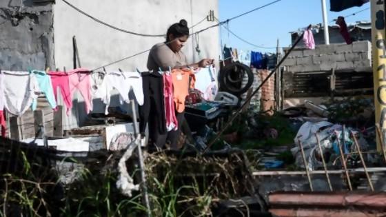 Los ministerios de Desarrollo Social nacieron para dar respuestas a las crisis socioeconómicas en América Latina — La Entrevista — Más Temprano Que Tarde   El Espectador 810