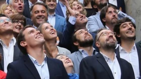Señales preocupantes — De qué te reís: Diego Bello — Más Temprano Que Tarde | El Espectador 810