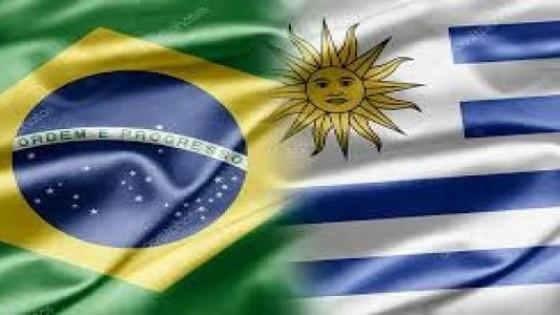V. Galan: ''El Gobierno de Bolsonaro es liberal y la apertura comercial seguirá estable con Uruguay'' — Economía — Dinámica Rural | El Espectador 810