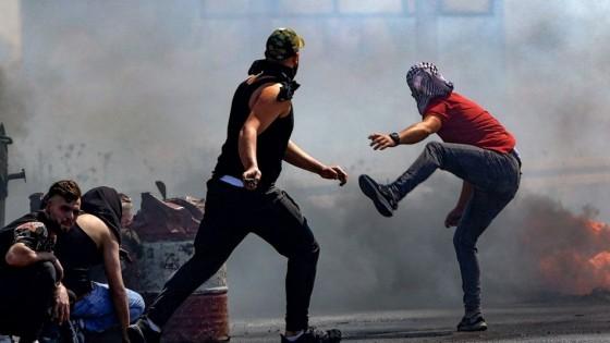 Israel-Palestina: Un conflicto histórico que volvió a poner la violencia en el centro — Audios — Geografías inestables | El Espectador 810