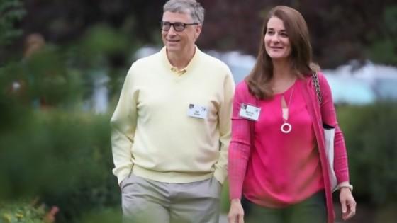 Una rehabilitación realista para el Betito. Melinda sigue despedazando a Bill Gates. Y la confianza del pelado de bigotes en la década del 80 — Columna de Darwin — No Toquen Nada | El Espectador 810