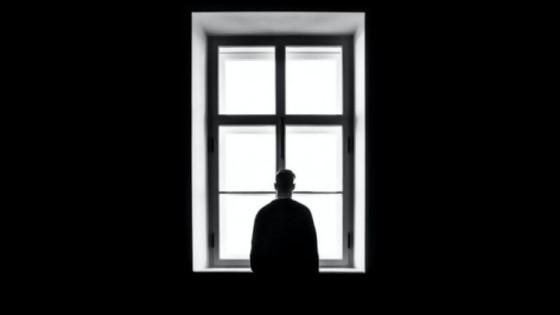 Soledad, libertad y la vida misma — El mostrador — Bien Igual | El Espectador 810