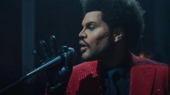 The Weeknd (con ayuda de Ariana Grande) y Bruno Mars vuelven a los primeros lugares — Qué se escucha — No Toquen Nada | El Espectador 810