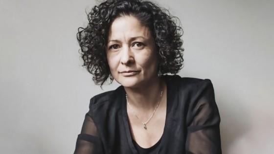 Entrevista con la ganadora del Premio Alfaguara 2021 Pilar Quintana — La Entrevista — Más Temprano Que Tarde   El Espectador 810