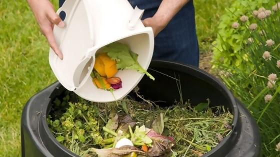 Canelones avanza en el tratamientos de residuos — Qué tiene la tarde — Más Temprano Que Tarde | El Espectador 810