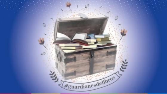 Guardianes de los libros: ¿Qué libros atesorar para la posteridad? — La Entrevista — Más Temprano Que Tarde   El Espectador 810