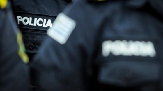Irregularidades en los procedimientos policiales, una denuncia valiente de los Defensores de Oficio — Cuestión de derechos: Dr. Juan Ceretta — Más Temprano Que Tarde | El Espectador 810
