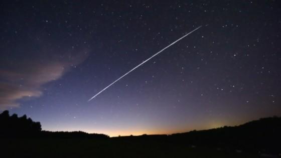 El derecho en el espacio: entre el pasado de guerra fría y el presente de chatarra espacial — Entrevistas — No Toquen Nada | El Espectador 810