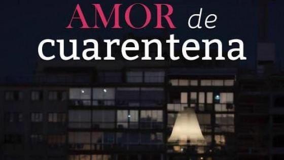 El teatro te invita a revivir un antiguo amor sin salir de tu casa — La Entrevista — Más Temprano Que Tarde   El Espectador 810