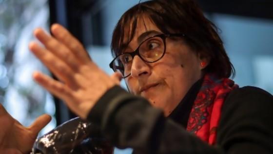 El Frente Amplio ante una reforma de la seguridad social liderada por la coalición — Entrevistas — No Toquen Nada | El Espectador 810